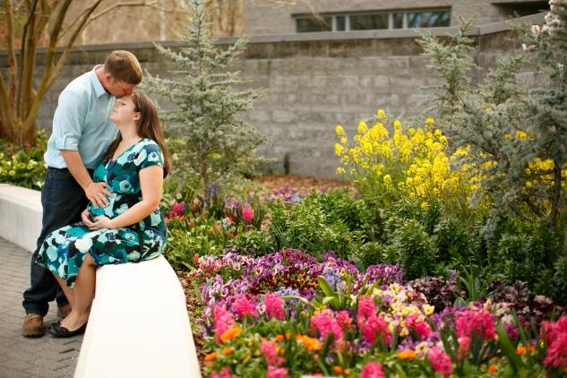 brigitte-jonathan-maternity-norfolk-botanical-gardens-126