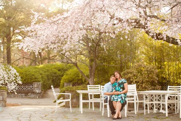 brigitte-jonathan-maternity-norfolk-botanical-gardens-20