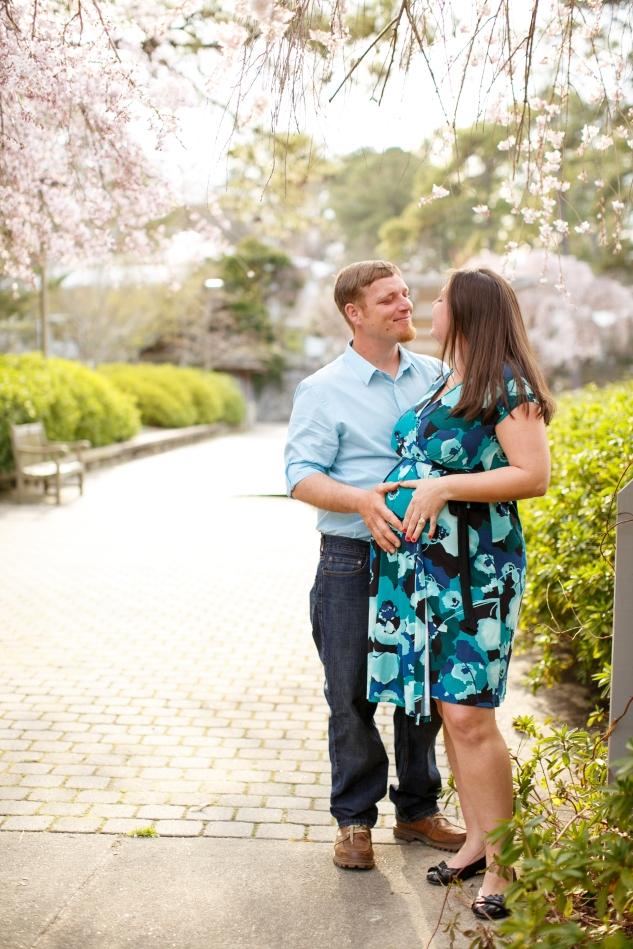 brigitte-jonathan-maternity-norfolk-botanical-gardens-6