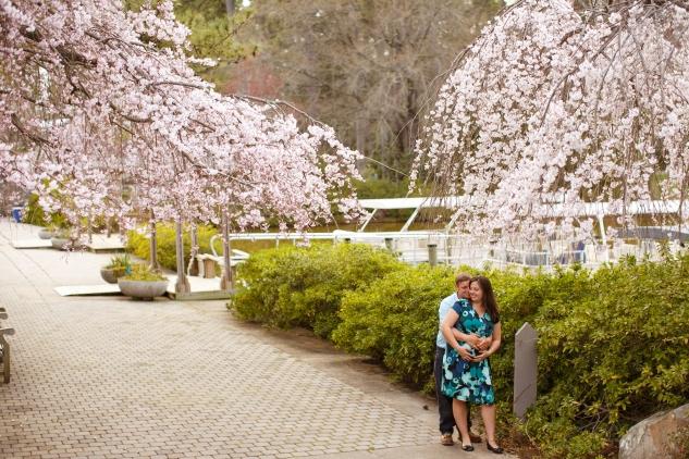 brigitte-jonathan-maternity-norfolk-botanical-gardens-8