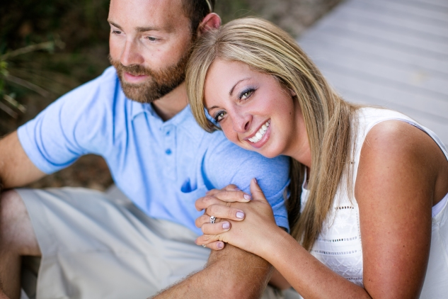 virginia-beach-engagement-with-dogs-12