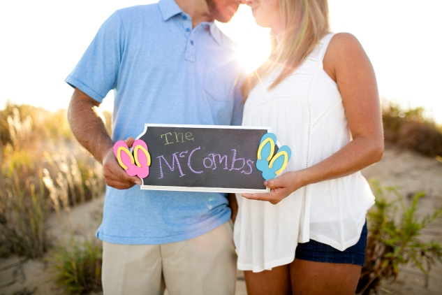 virginia-beach-engagement-with-dogs-19