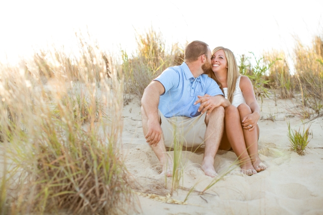 virginia-beach-engagement-with-dogs-21