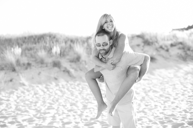 virginia-beach-engagement-with-dogs-24