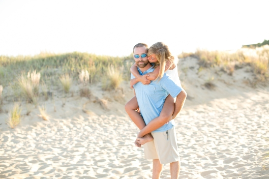 virginia-beach-engagement-with-dogs-25
