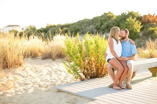 virginia-beach-engagement-with-dogs-29