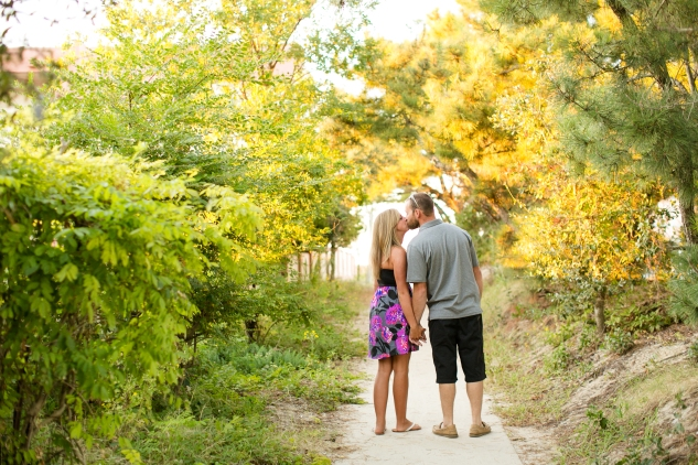 virginia-beach-engagement-with-dogs-32