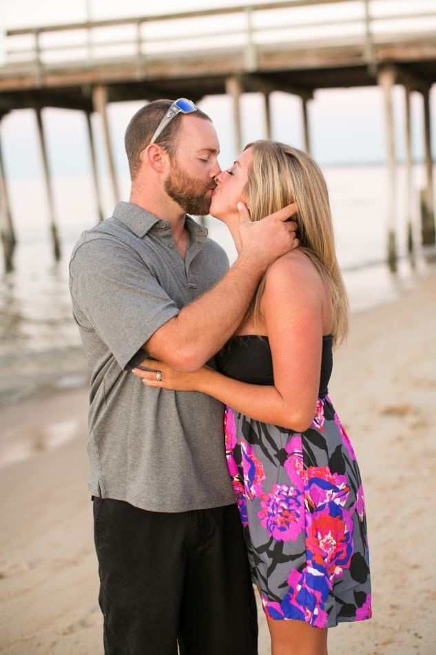virginia-beach-engagement-with-dogs-44