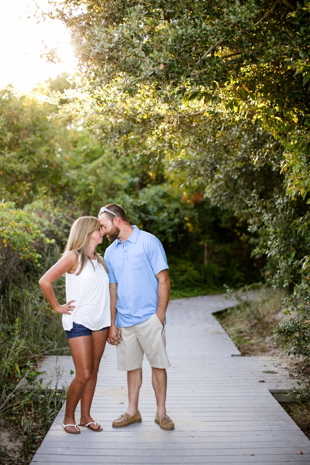 virginia-beach-engagement-with-dogs-9