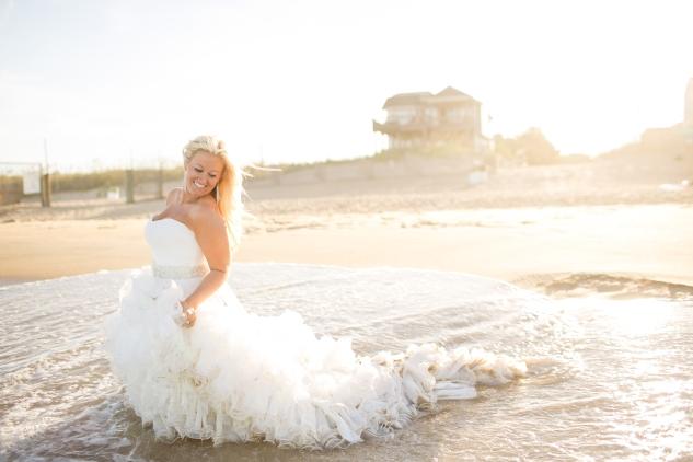 virginia-beach-trash-the-dress-photo-33
