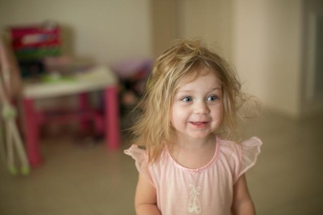 baby-bedhead-blog-3