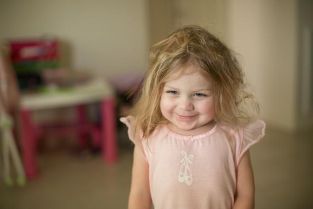 baby-bedhead-blog-4