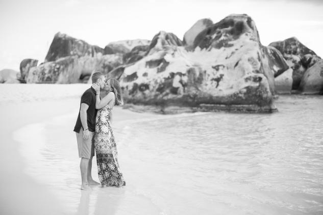 british-virgin-island-photographer-bvi-engagements-12