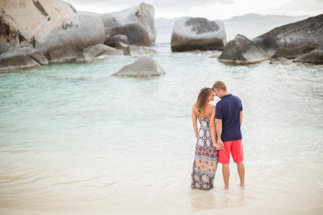 british-virgin-island-photographer-bvi-engagements-14