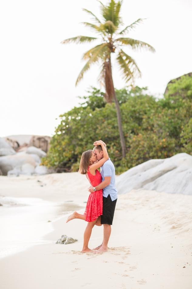 british-virgin-island-photographer-bvi-engagements-35