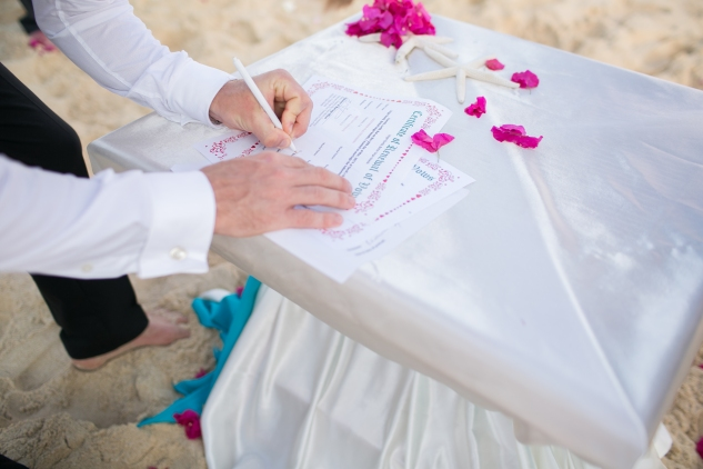 bvi-british-virgin-islands-wedding-photo-amanda-hedgepeth-101