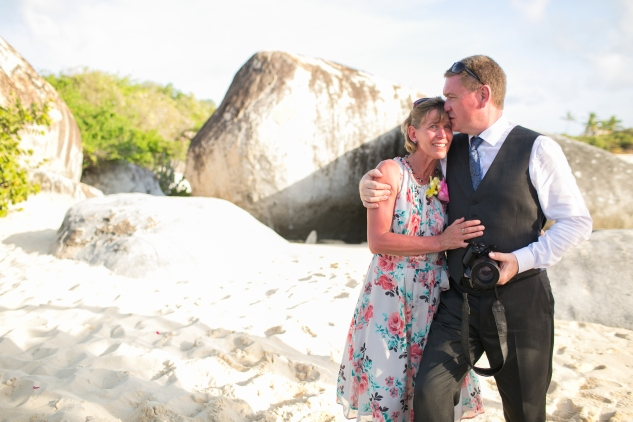 bvi-british-virgin-islands-wedding-photo-amanda-hedgepeth-105