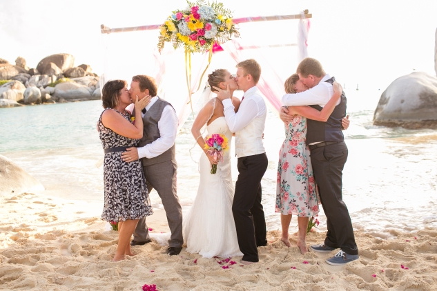 bvi-british-virgin-islands-wedding-photo-amanda-hedgepeth-107