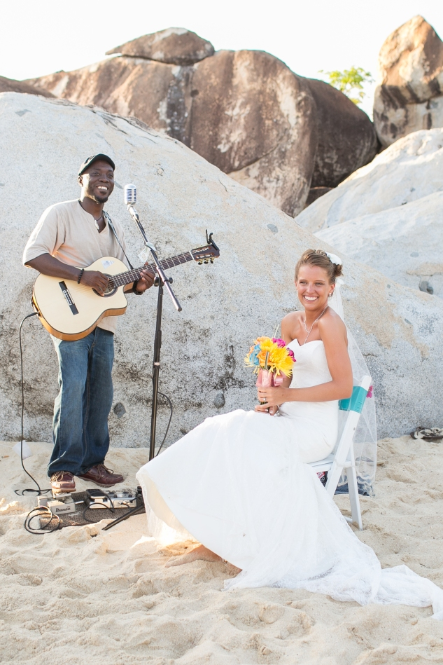 bvi-british-virgin-islands-wedding-photo-amanda-hedgepeth-109