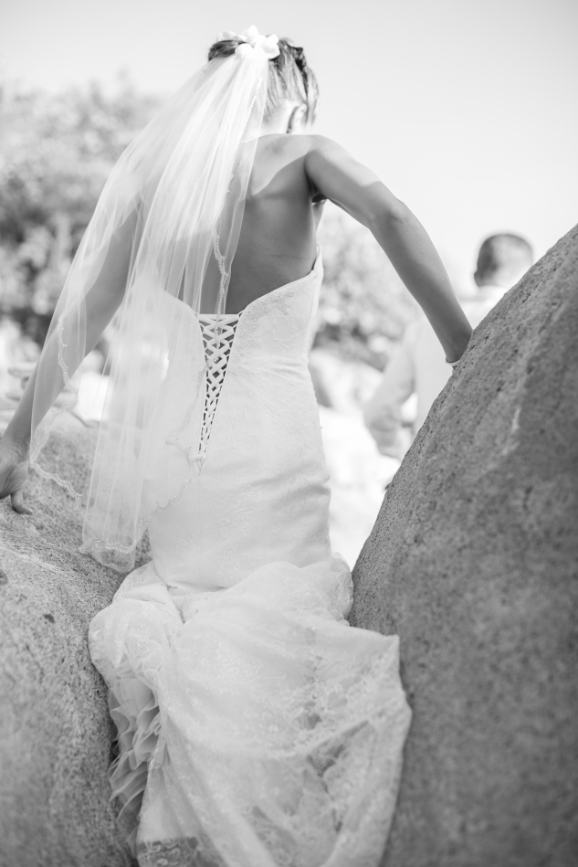 bvi-british-virgin-islands-wedding-photo-amanda-hedgepeth-114