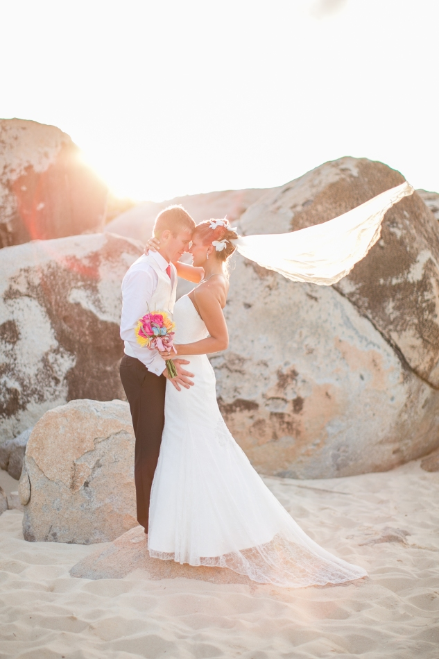 bvi-british-virgin-islands-wedding-photo-amanda-hedgepeth-123