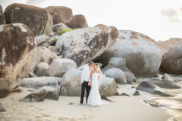 bvi-british-virgin-islands-wedding-photo-amanda-hedgepeth-127