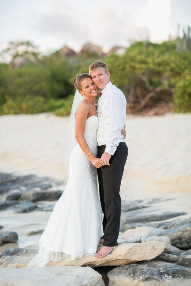bvi-british-virgin-islands-wedding-photo-amanda-hedgepeth-131
