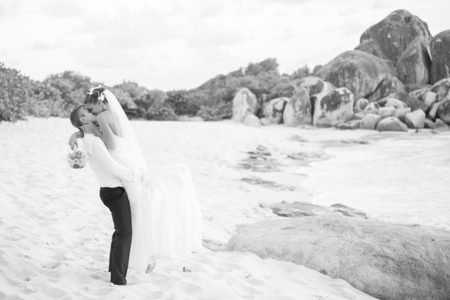 bvi-british-virgin-islands-wedding-photo-amanda-hedgepeth-132