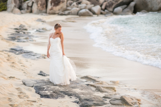 bvi-british-virgin-islands-wedding-photo-amanda-hedgepeth-133