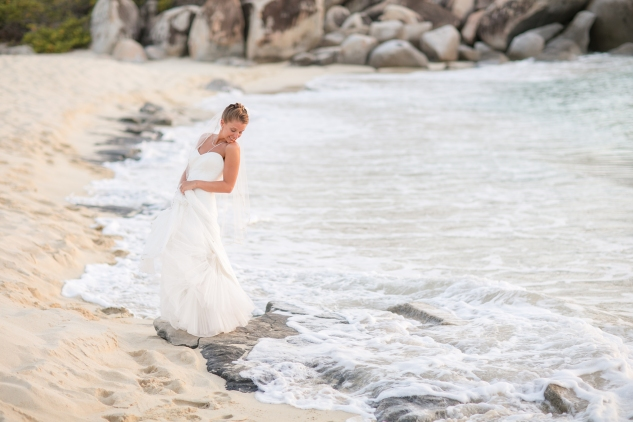 bvi-british-virgin-islands-wedding-photo-amanda-hedgepeth-134