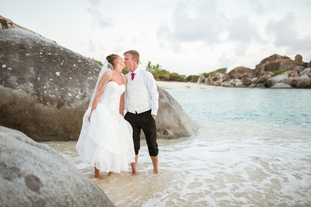 bvi-british-virgin-islands-wedding-photo-amanda-hedgepeth-136
