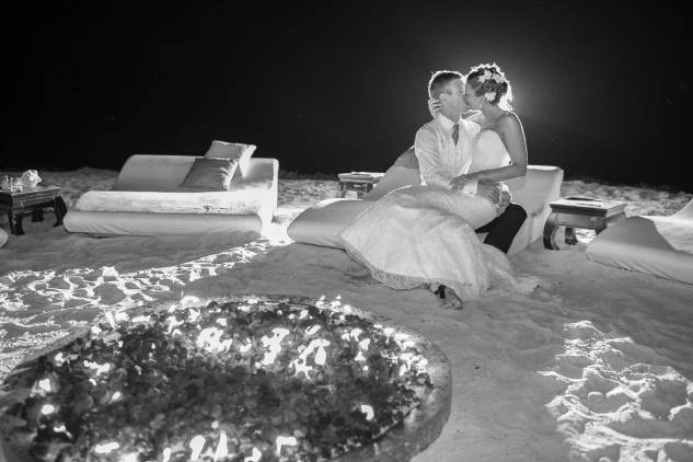 bvi-british-virgin-islands-wedding-photo-amanda-hedgepeth-148