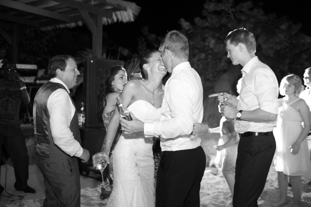 bvi-british-virgin-islands-wedding-photo-amanda-hedgepeth-153