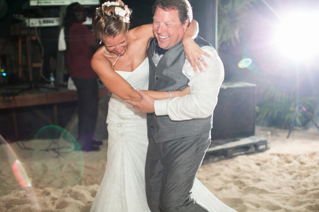 bvi-british-virgin-islands-wedding-photo-amanda-hedgepeth-159
