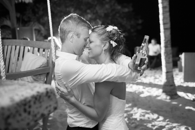 bvi-british-virgin-islands-wedding-photo-amanda-hedgepeth-164