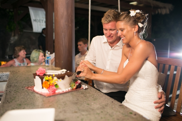 bvi-british-virgin-islands-wedding-photo-amanda-hedgepeth-170