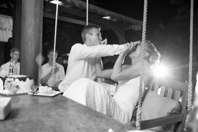 bvi-british-virgin-islands-wedding-photo-amanda-hedgepeth-171