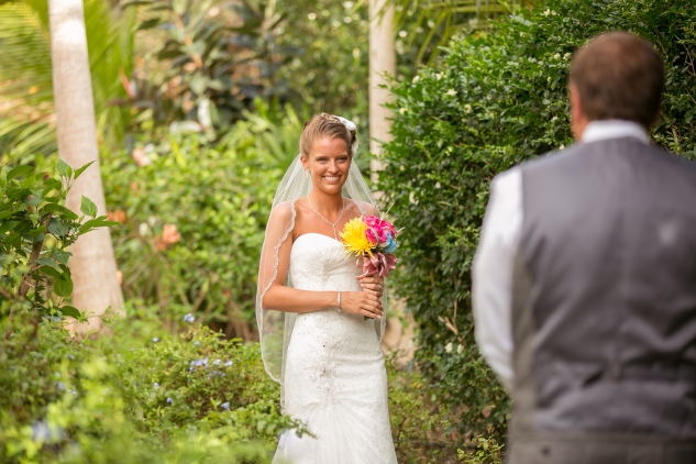 bvi-british-virgin-islands-wedding-photo-amanda-hedgepeth-64