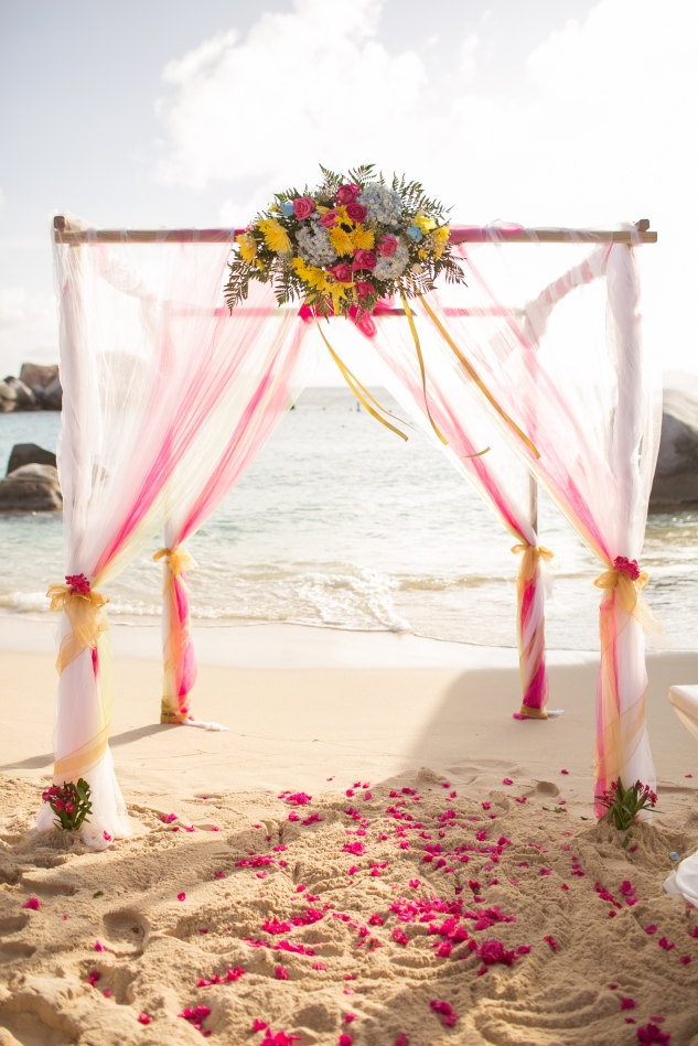 bvi-british-virgin-islands-wedding-photo-amanda-hedgepeth-82