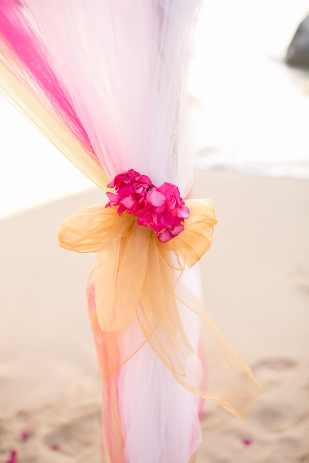 bvi-british-virgin-islands-wedding-photo-amanda-hedgepeth-84a
