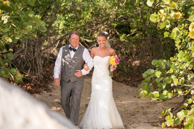 bvi-british-virgin-islands-wedding-photo-amanda-hedgepeth-85