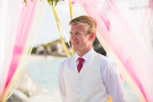 bvi-british-virgin-islands-wedding-photo-amanda-hedgepeth-87