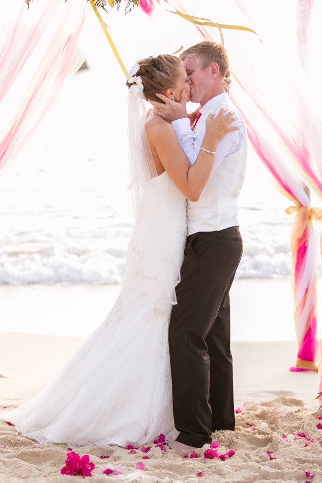 bvi-british-virgin-islands-wedding-photo-amanda-hedgepeth-96