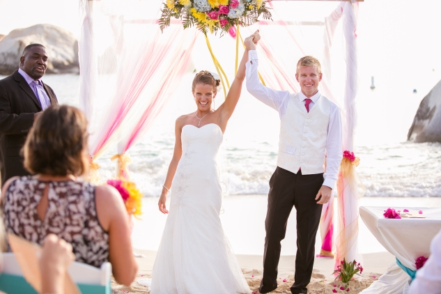 bvi-british-virgin-islands-wedding-photo-amanda-hedgepeth-98