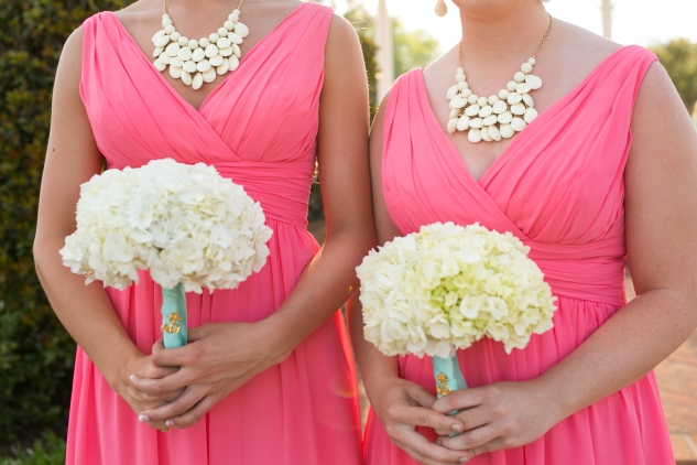 coral-mint-virginia-beach-signature-west-neck-wedding-101