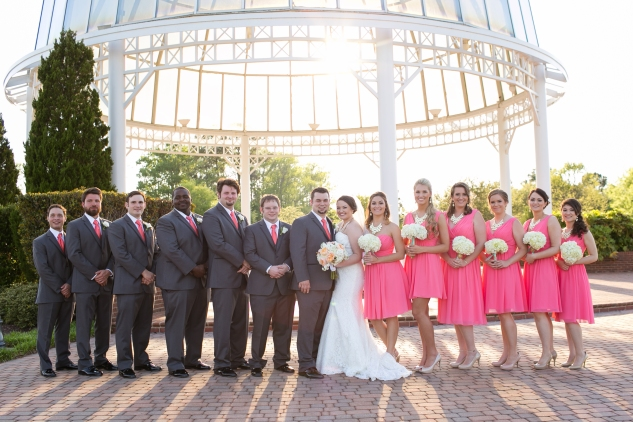 coral-mint-virginia-beach-signature-west-neck-wedding-103