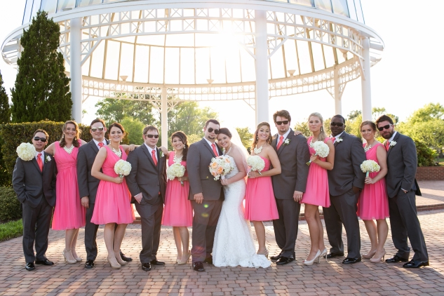 coral-mint-virginia-beach-signature-west-neck-wedding-105