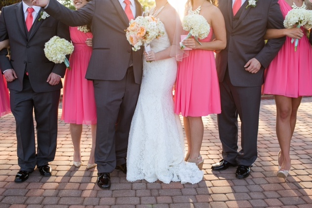 coral-mint-virginia-beach-signature-west-neck-wedding-107