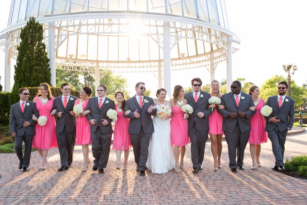 coral-mint-virginia-beach-signature-west-neck-wedding-108