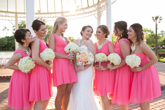 coral-mint-virginia-beach-signature-west-neck-wedding-110